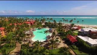 Punta Cana Princess All Suites Resort & Spa, Punta Cana, Dominikanska Republiken