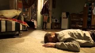 Одержимый (Джек Потрошитель) 10 серия из 12 (2010)