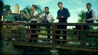 Afghan Song - 2010 - Zeba Royam - Mirwais&Bareq Naseer