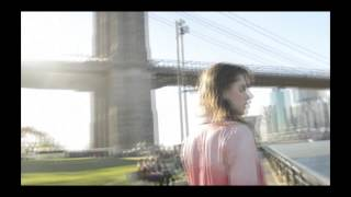 Коллекция Very Me «Нью-Йорк»