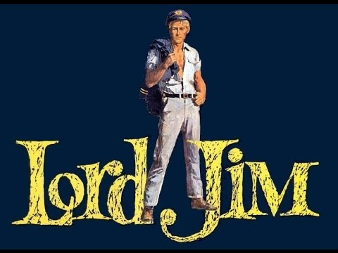 Lord Jim. (Suite)