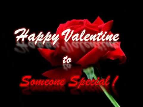 POESY of LOVE POEMS Special Valentine's Day Greetings: Reignite Love TV