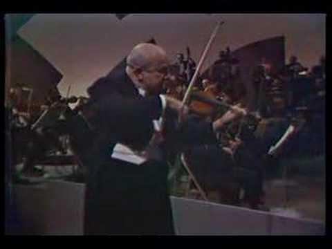 Mischa Elman plays Kreisler (vaimusic.com)