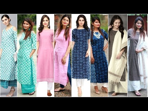 Rakhi Outfits Purchased Online | Myntra Kurti Try On Haul | Rakhi Outfit Ideas | Kavya K