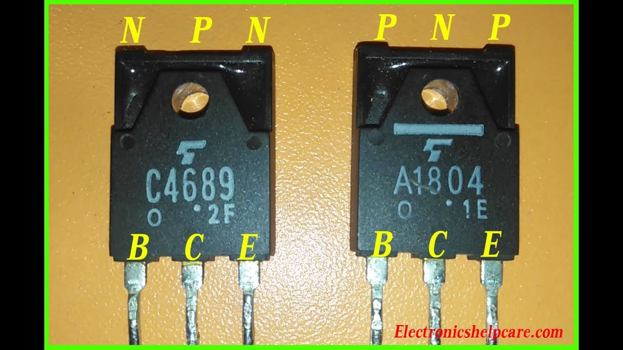 Npn Phono Preamp Circuit Diagram Tradeoficcom