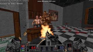 Скачать Blood One Unit Whole Blood Running On GDX Source Port