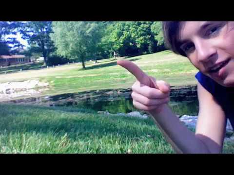 Master of Tides - Lindsey Stirlingиз YouTube · Длительность: 5 мин