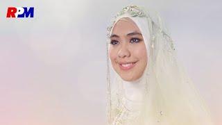 Oki Setiana Dewi - Doa Sebelum Makan (Official Music Video)
