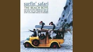 Summertime Blues (Mono/Remastered 2001)