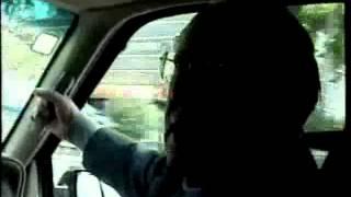 """""""EL DIEZMO"""" - Padre Emiliano Tardif (Entrevista)"""