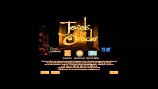 Jewels of the Oracle Demo