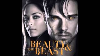 The Beauty & Beast 1x01 Midnight City