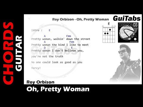 4.12 MB) Free Pretty Woman Lyrics Chords Mp3 – Top Music Download
