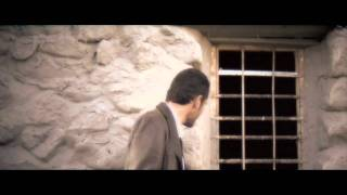 Casebook Episode 3 Trailer (SE)
