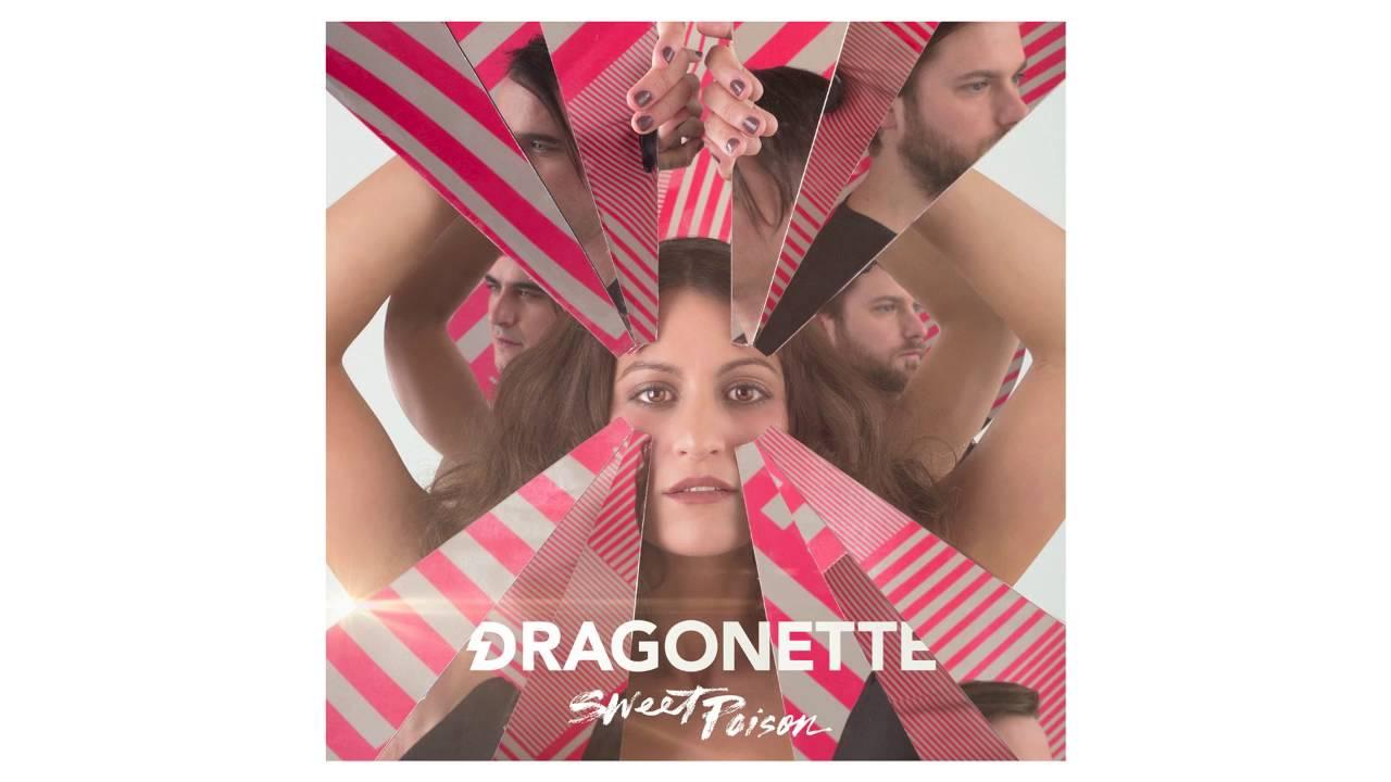 dragonette-sweet-poison-featuring-dada-official-audio-dragonetteband