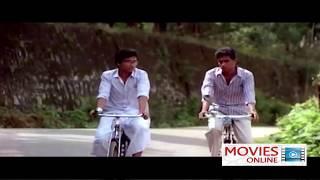 Malayalam Movie Venalkkinavukal | Movie Clip :  8  |