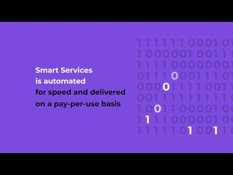 Expleo's UK Smart Services
