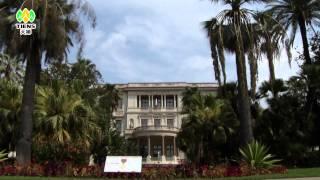 Незабываемая поездка во Францию г-на Ли Цзиньюаня(Тяньши в Ницце - осуществим мечту! Незабываемая поездка во Францию г-на Ли Цзиньюаня., 2015-05-12T11:01:12.000Z)