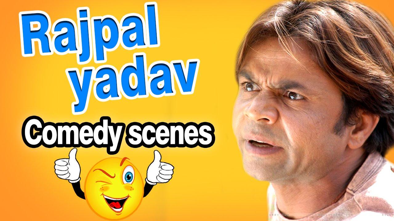 Watch Bollywood Hindi Movies Online Free