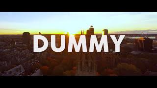 "Video Ale The Man - ""DUMMY"" ft. ZigZagPapi (Music Video) #CTDUMMINCHALLENGE download MP3, 3GP, MP4, WEBM, AVI, FLV Januari 2018"