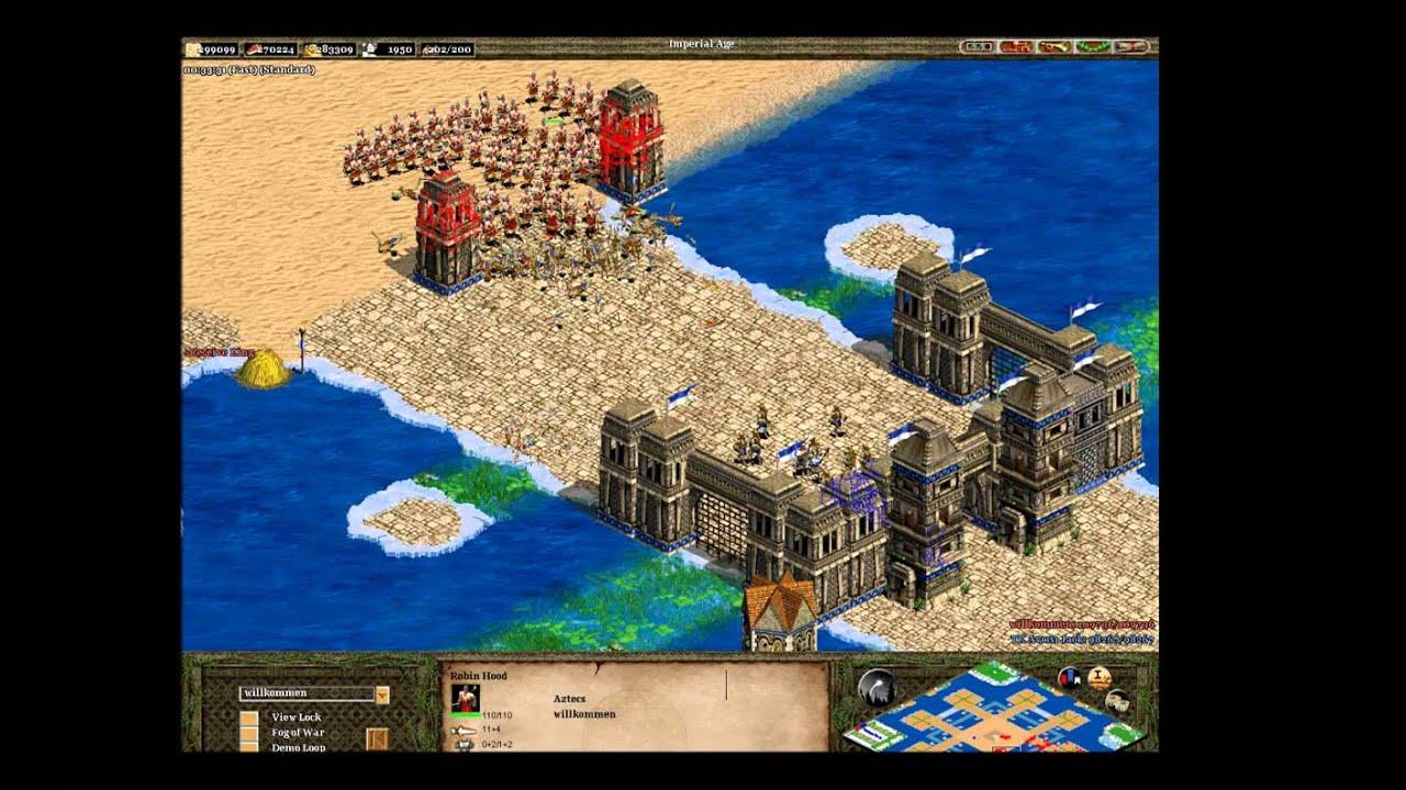 rambit castle