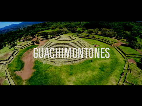 Guachimontones Turismo Guadalajara