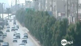 أخبار الآن - الأرصاد الجوية السعودية تؤكد استقرار حالة الجو في المملكة