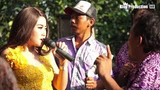 bareng metue anik arnika jaya live getrakmoyan pangenan cirebon kamis 10 mei 2018