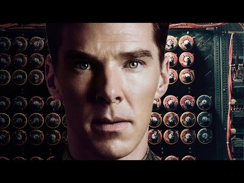 Фильмы онлайн, кино онлайн, кинопоиск, новинки 2011, 2012