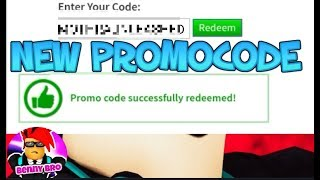 New Roblox PromoCode!! (WINGS)