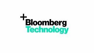 'Bloomberg Technology' Full Show (07/01/2019)