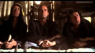 – Что нам дали римляне? Житие Брайана по Монти Пайтон | Италия. Древний Рим