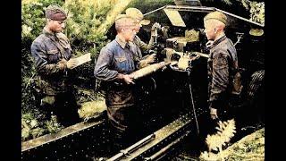 хор ветераны  балканские звезды