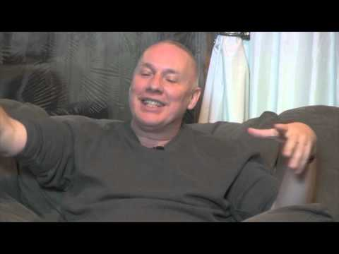 A Course In Miracles: Possession and Ownership, David Hoffmeister, ACIM
