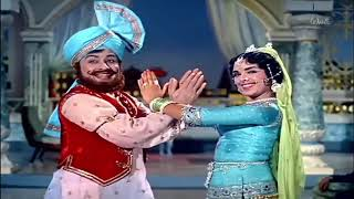 ஆடலுடன் பாடலுடலை | Aadaludan Paadalai | T. M. Soundararajan,P. Susheela Hit Song | MGR Hit Song