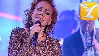 Paloma San Basilio - Luna de miel - Festival de Viña del Mar 2014 HD