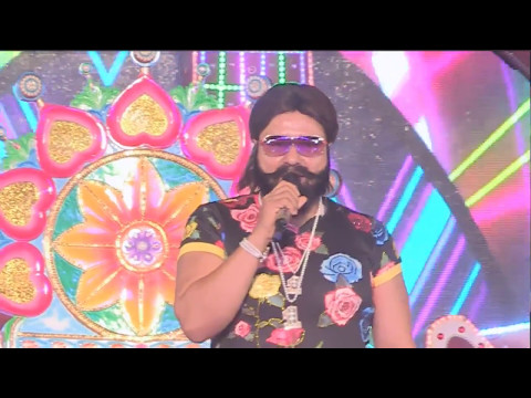 Mash-Up | Saint Dr MSG Insan | DSS Foundation Day