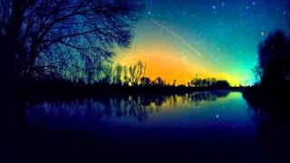 Star Vulture - ShellBoy (Techno/Trance/Electronic/Dance) mp3