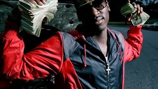 Bankroll Fresh x Life Of A HotBoy Type Beat 2015