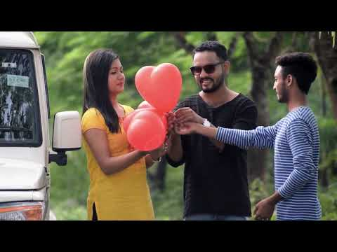 oporadhi-|-hindi-version-|-new-song-2019-heart-touching-love-song