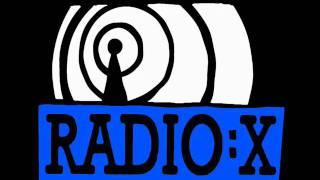 GTA San Andreas Radio X - Primal Scream - Movin On Up