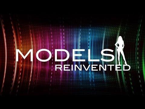 Models Reinvented Episode 5