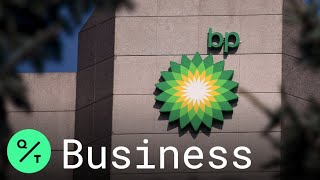 bp-sets-bold-agenda-big-oil-plan-eliminate