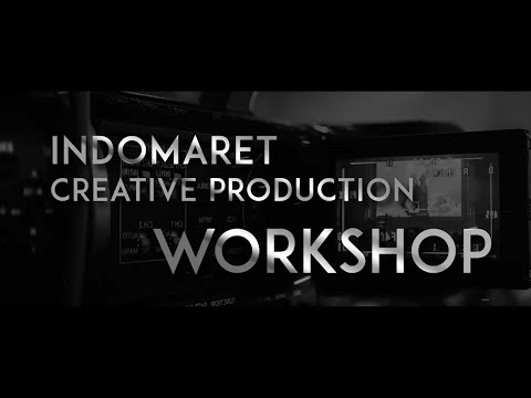 Mdp Indomaret Group Experience Michael Reynaldo Youtube
