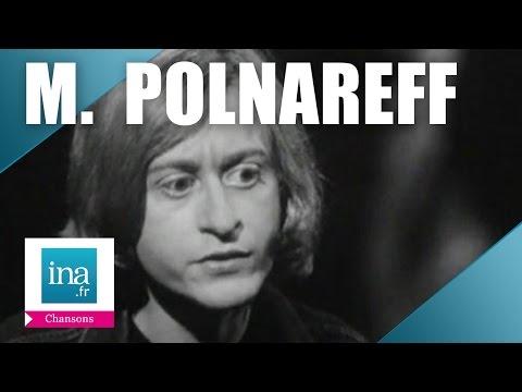 "Michel Polnareff ""Love me, please love me"" (version anglaise) | Archive INA"