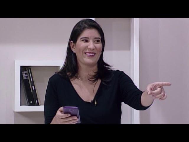 ENCONTRO ESPORTIVO - 06.10.2020