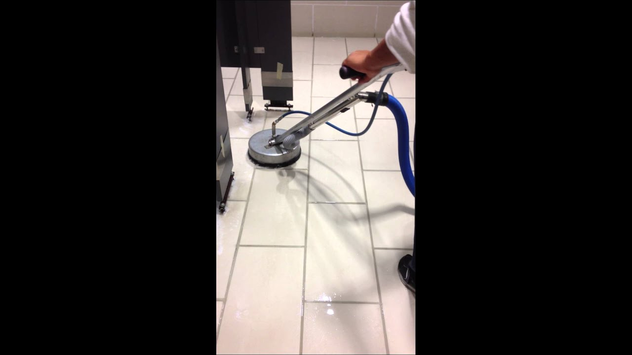 steam cleaner for bathroom tiles steam cleaning bathroom tile 24280