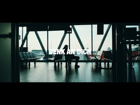 Marteria & Casper- Denk an dich feat. Kat Frankie (official Video)