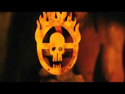 Mad Max 2015 แมดแม็กซ์ ถนนโลกันตร์ ดูหนัง