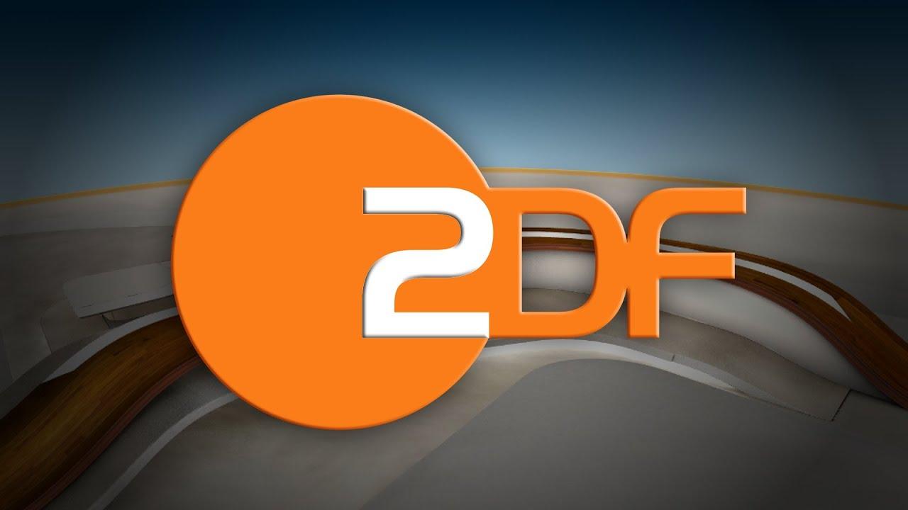 zdf heute logo hintergrund selbstgemacht full hd youtube